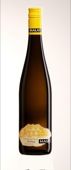 Riesling Furth-Palt '17, Weingut Malat, 750 ml