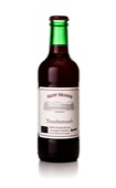 Zweigelt Traubensaft (Grape Juice)', Sepp Moser, 330 ml