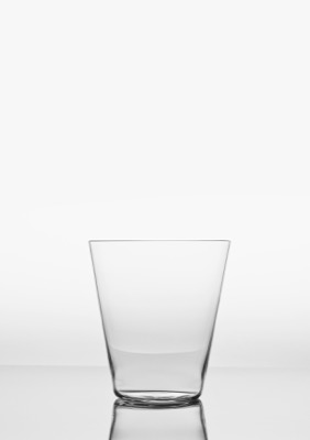 Zalto W1 Coupe Crystal Clear Single', Zalto,