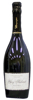 Brut Pinot Noir Verzenay, Grand Cru', Guy Thibaut, 750 ml