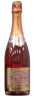 Brut ROSE Verzenay, Grand Cru' Guy Thibaut, 750 ml