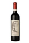 "Barbera D'Asti DOC, ""Costa Olmo"", Magnum'07, Costa Olmo, 1500 ml"