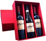 Super Marion, Set of 3 Bottles', Marion, 2250 ml