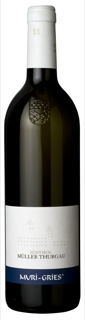 Mueller Thurgau, Alto Adige DOC'16, Muri-Gries, 750 ml