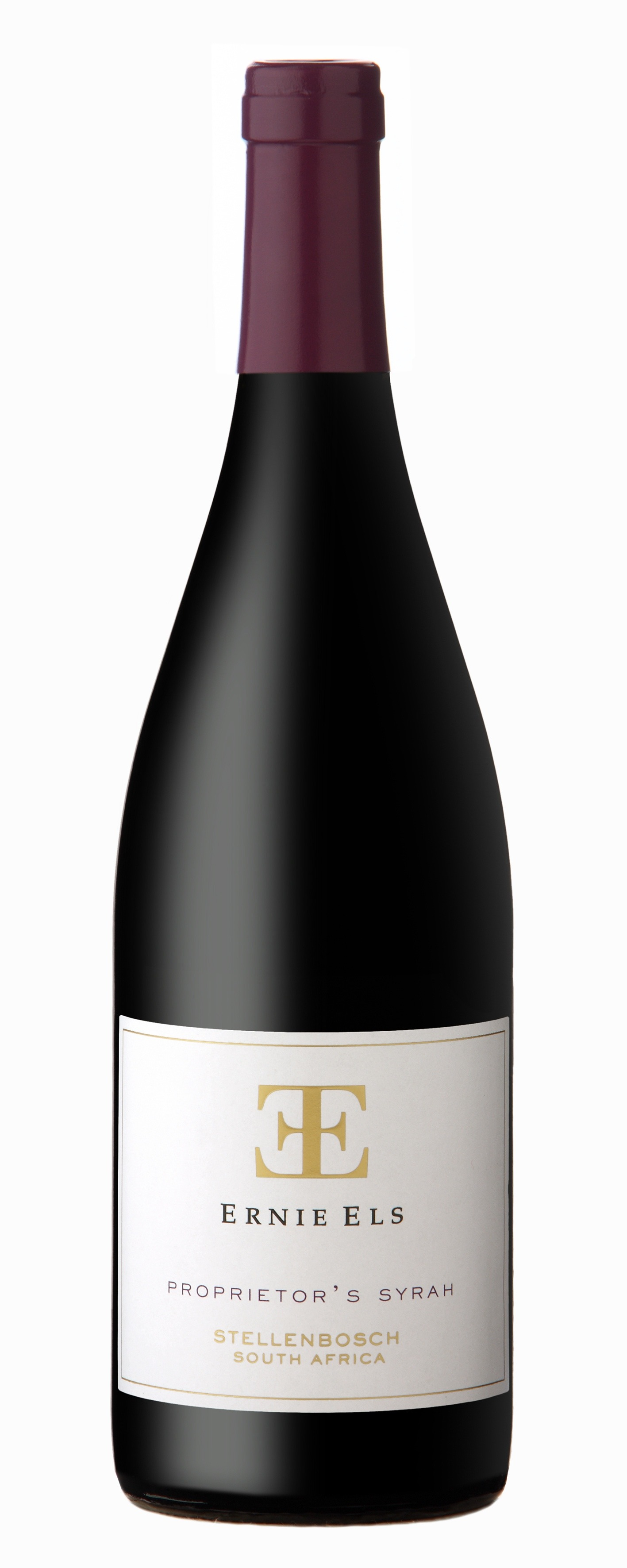 Proprietor's Syrah'14, Ernie Els Wines, 750 ml